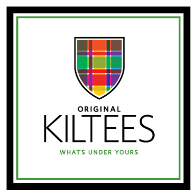 Kiltees golf shoe accesories